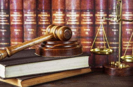 Top Strategies Of A Criminal Defense Lawyer