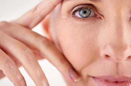 What is the best Laser therapy For Wrinkle & Acne-Free Skin?