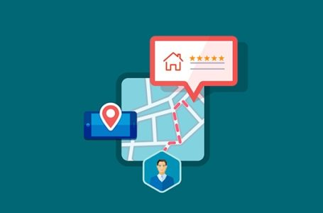 Local SEO Strategy Guide: How to Rank Locally?