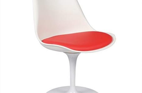 5 reasons why the Saarinen chair is fit or a modern king