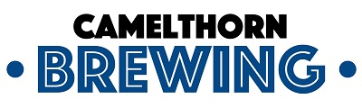 Camelthorn Brewing