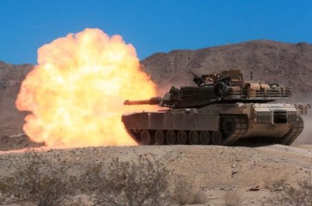 What Makes Armored Vehicles Different from Typical Ones?