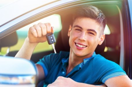 Do You Need Driver's Ed to Get a Driver's License?