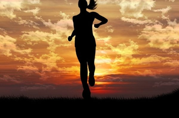 Does it Matter When You Exercise in the Evening