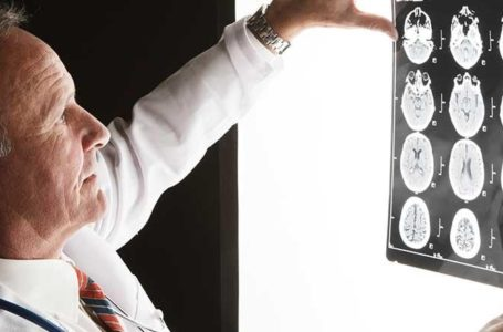 Crystal Run Healthcare Offers Newburgh Neurology Care