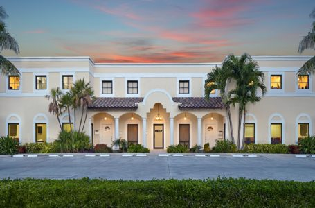 Is an Outpatient Program in Delray Beach, FL Right For You?