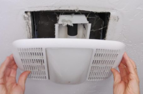 Common repairs homeowners face