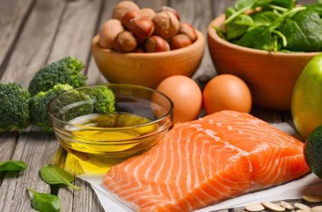 Some Delicious Sources of High-Quality Proteins