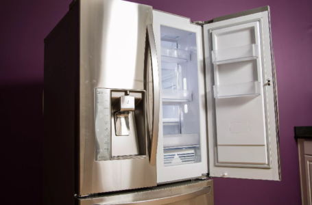 4 Appliances You Did Not Know Play an Important Role in Your Home