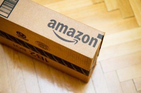 Benefits of Amazon Marketing