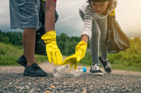 Why is Better Waste Management and Recycling Important?