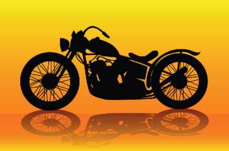 How can I buy third party insurance for my Two-wheeler?