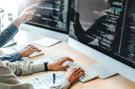 5 Front-End Software Development Trends For 2020 And Beyond