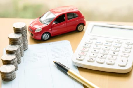 Explaining the terms first, second, and third party in car insurance
