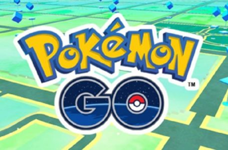 10 Pokémon Go mod joystick Apps to Customize Your Location 2020