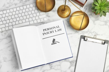 Selecting the Best Personal Injury Lawyer for Nursing Home Abuse in Indiana