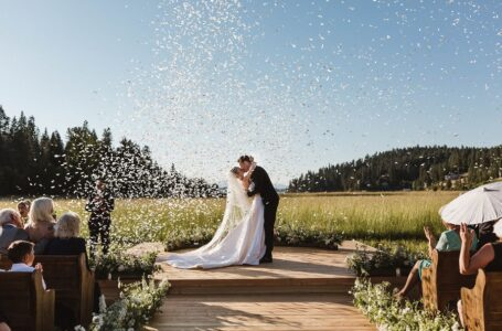 Want to select Spain for your destination wedding?