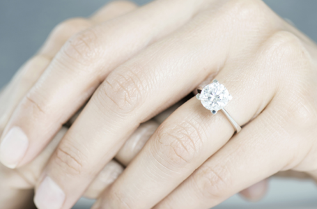 What Is Jewellery Insurance Policy and How Does It Works?