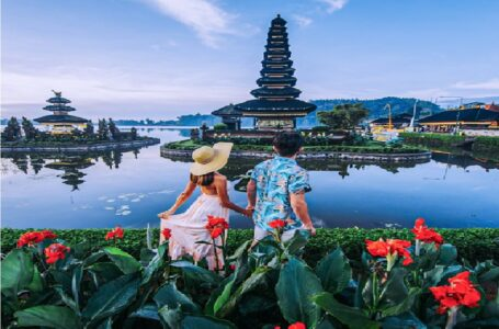 Where To Go In Bali? Here The Best Recommendation For Tourist