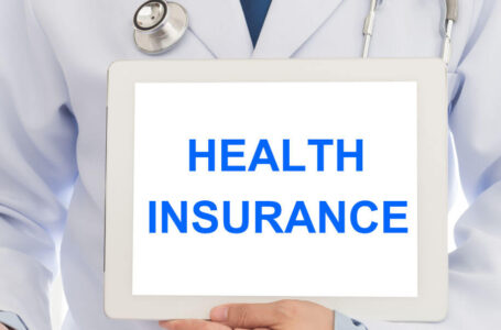 10 Key Points to Guide You on Your Health Insurance Purchase Journey