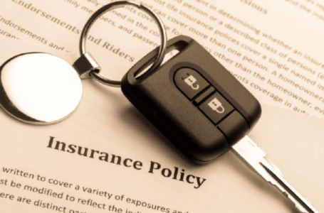 What Factors Are Affecting Your Car Insurance Cost?