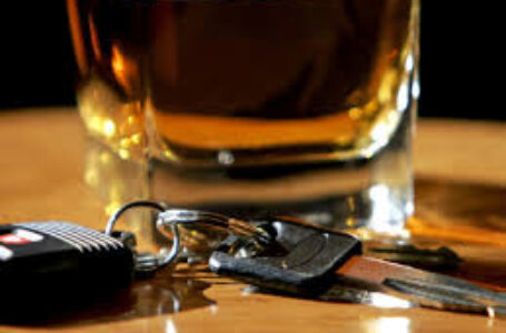 DUI Lawyer Orange County
