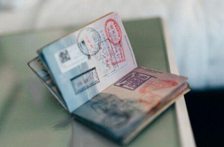 Passport Renewal Preparation Is Easier Than Ever