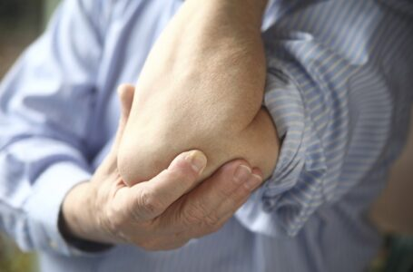 Home Remedies for Arthritis pain.