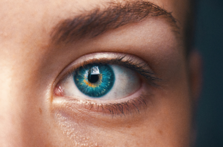 The Impact of Modern Technology on Eye Care and Treatment