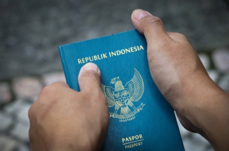 What to Consider When Applying for an Artist Visa