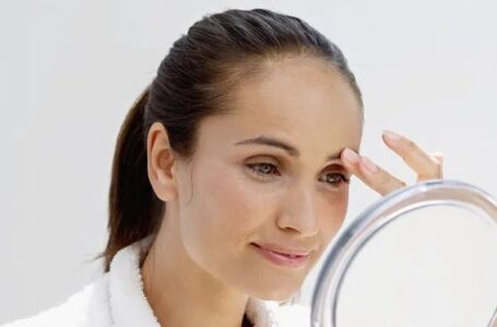 REASONS YOU SHOULD GET A FACELIFT