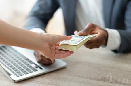 The Basics of Borrowing Money
