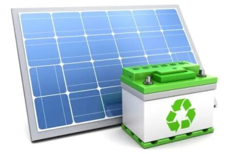 Benefits of having a Solar Panel & Home Battery Backup System