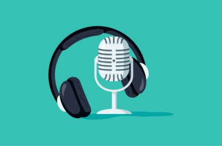What Sports podcasting? Why it becomes popular?