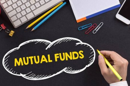 Why invest in Equity Mutual Funds?