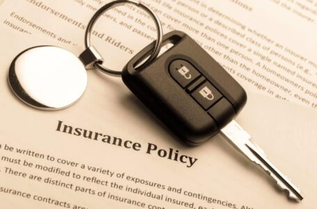 How Modifications Can Affect Your Car Insurance Premium