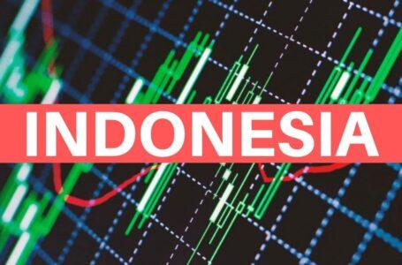 Top Forex broker in Indonesia