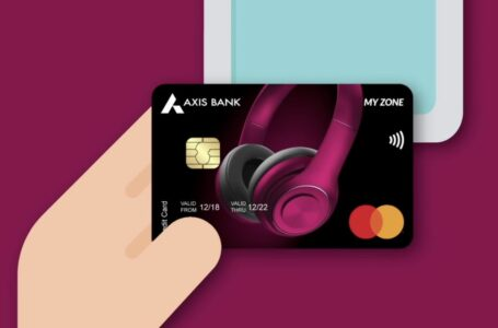Everything you need to know about Axis Credit Card Net Banking