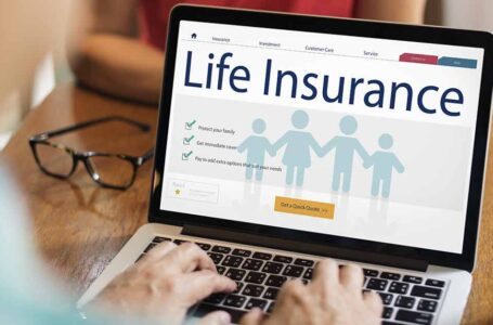 Know What Kind of Deaths Are Not Covered Under Term Insurance