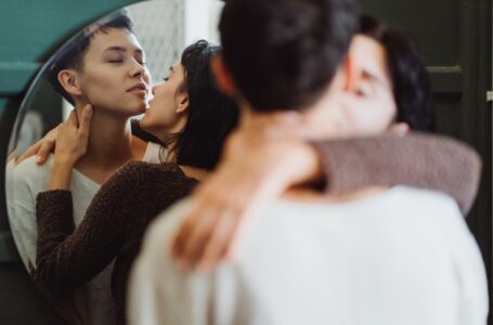 Decoded: Expressing your love in small doses is now easier