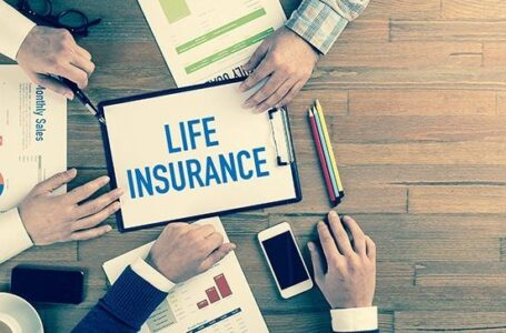 4 Advantages Of Buying Whole Life Insurance