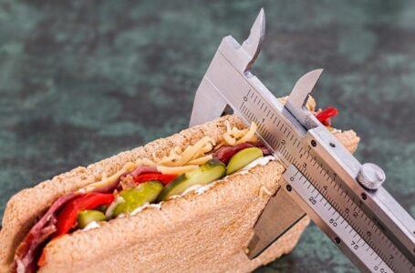 Best diet plan that helps to boost immunity