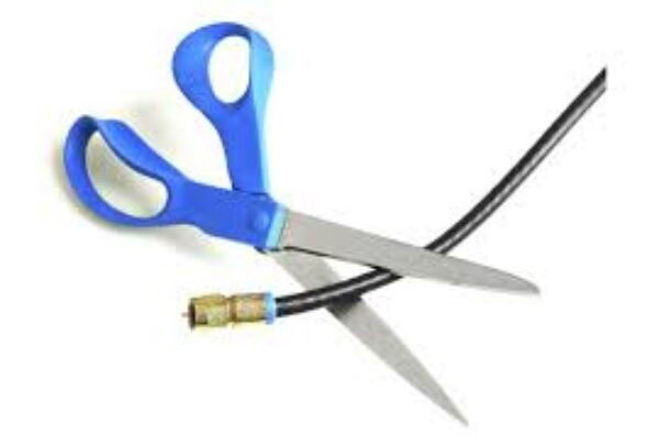 Will cord cutting save you money or not? Knowing it-