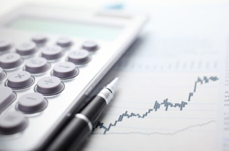 What are the recorded accrued revenues on the balance sheet?