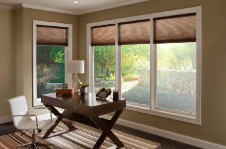 Smart Roller Blinds – What Are They & What Are Their Benefits?